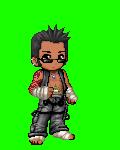 Bart Maru's avatar