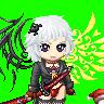 xXHentai_LadyxX's avatar