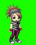 cheer_allstar's avatar