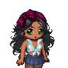kittychild's avatar