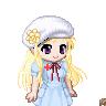 Eksentrinen Suomi's avatar
