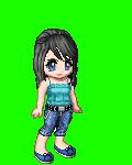 Kurenai Angel 4eva645's avatar