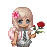 ThaoBaby's avatar