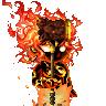 miagrave's avatar