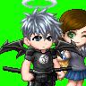Lightning645's avatar