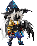 iiOzamaki's avatar