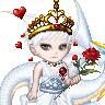 druidya's avatar