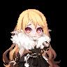 Colloquial Cherry's avatar