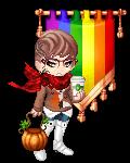 MiyakaMinamoto's avatar