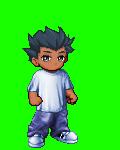 kelvinhighter's avatar