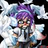 R3A's avatar