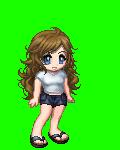 soppy123's avatar