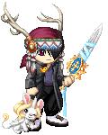 RodioKid's avatar