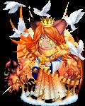 Nine_Tailed_Dragon_Demon