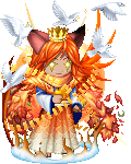 Nine_Tailed_Dragon_Demon's avatar