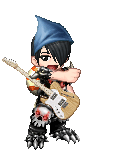 xxDoubleAxx's avatar