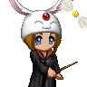 Sephiroths baby's avatar