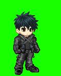 Shinjichiro's avatar