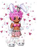 ChibiLi's avatar