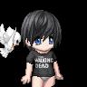 PreciaAgain's avatar