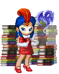 Sound of Blue's avatar