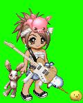 Firegem_14's avatar