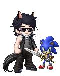 lionwolf333's avatar