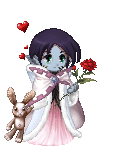ThePrincessOfWonderland's avatar
