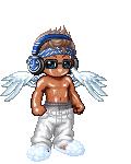 SwAGg_StAr_916's avatar