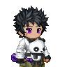 -KennHeartsYou-'s avatar