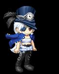 KiermeInuzuka's avatar
