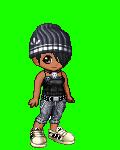 Doomed Miss emo's avatar