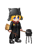 Hermione Granger_n's avatar