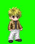 LoneWolf_3126's avatar