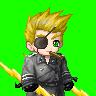 lordofthethunder0077's avatar
