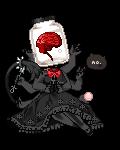 tae cup's avatar