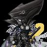 jedimastersonic's avatar