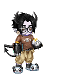 lm Bing's avatar
