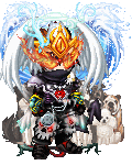 darkmasterman1's avatar