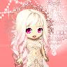 Dream_Away_The_Fears's avatar