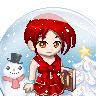 Tozai's avatar