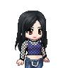 Chimi_Shimi's avatar