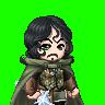 Canuto_JoC's avatar
