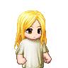 0-The Edward Elric-0's avatar