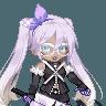 I Puppet Slave I's avatar
