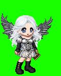 x.citron.rose.x's avatar