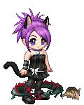 kirika322's avatar