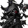 electromagnus's avatar