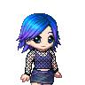 fangirl12345's avatar