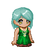 Tuupoo's avatar